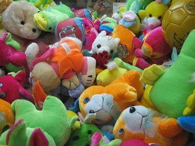 toys16